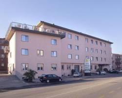 Photo of Hotel Mary Vicenza
