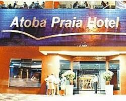 Atoba Praia Hotel