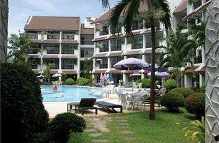 Photo of Splendid Resort at Jomtien Pattaya