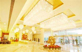 Photo of Hunan Fenglin Hotel Changsha