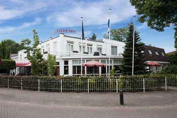 Photo of Hotel Restaurant Veldenbos Nunspeet