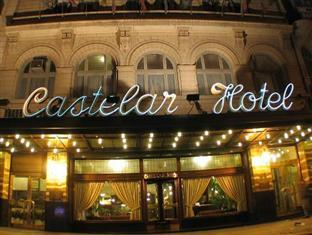 Photo of Castelar Hotel & Spa Buenos Aires