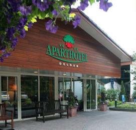 Photo of Aparthotel Delden