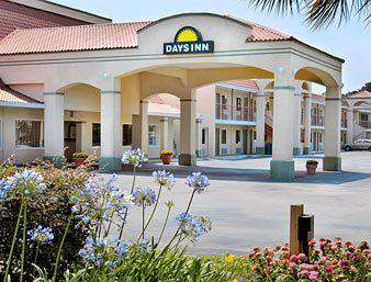 Photo of Days Inn Jacksonville South