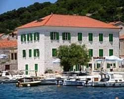 Photo of Hotel Maestral Prvic Luka