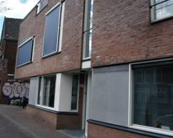 Photo of Bed & Breakfast Oostpoort Delft