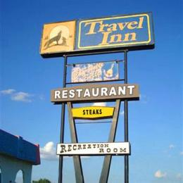 Travel Inn Abilene
