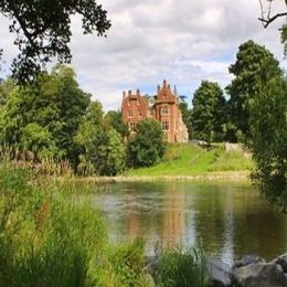 Photo of Dryburgh Abbey Hotel Melrose