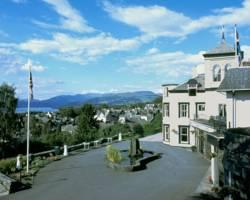 Windermere Hydro Hotel