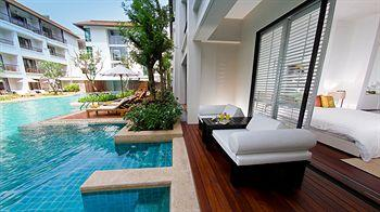 Photo of Banthai Beach Resort & Spa Patong