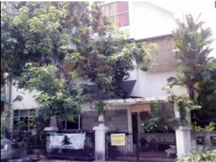 Photo of Da Rifi Hostel Surabaya