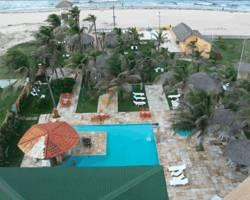 Photo of Fortaleza Praia