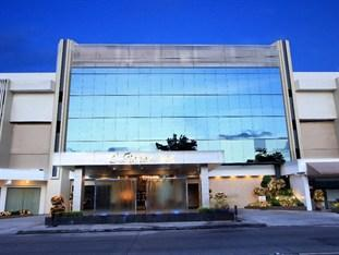 Photo of L'Fisher Hotel Bacolod