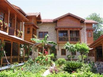 Photo of Villa Onemli Antalya