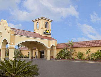 Days Inn Ormond Beach/Daytona