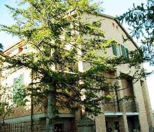Gli Angeli B&B