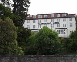 Photo of Glenmorag Hotel Dunoon