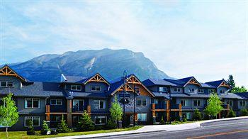 Photo of Copperstone Resort Dead Man's Flats