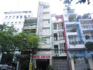 Photo of Anh Kim Hotel Ho Chi Minh City