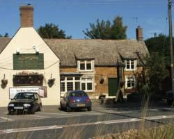 Photo of The Old Pheasant Glaston