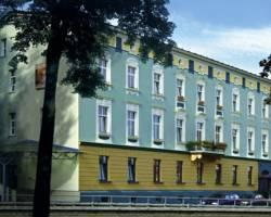 Photo of Hotel Polonia Raciborz