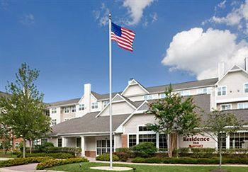 Residence Inn Arundel Mills BWI Airport