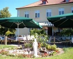 Photo of Restaurant & Pension Prastgarden Toreboda