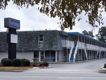 Photo of Travelodge Wilmington