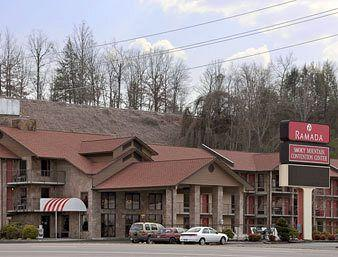 Photo of Ramada Pigeon Forge - Parkway