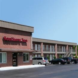 Southern Inn Lumberton
