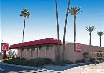 Photo of Econo Lodge Phoenix