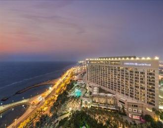 Photo of Jeddah Hilton Hotel