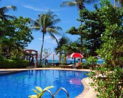 Photo of Lanta Riviera Bungalows Ko Lanta