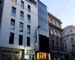 Photo of City Boutique Hotel Sarajevo