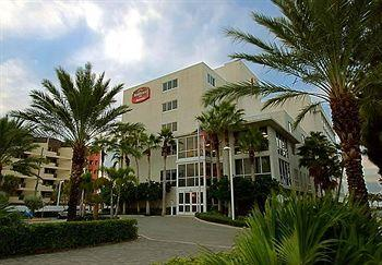 Photo of Residence Inn by Marriott St. Petersburg / Treasure Island