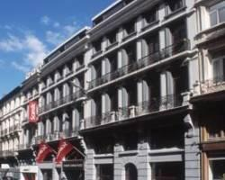 ‪Scandic Hotel Grand Place‬