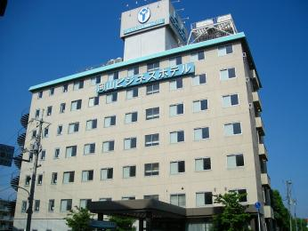 Photo of Okayama Business Hotel