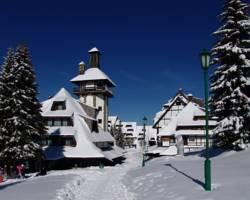 Photo of Hotel Angella Kopaonik