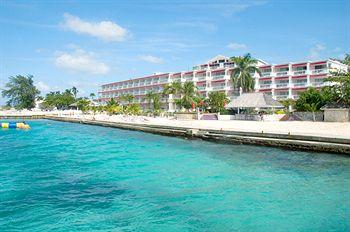 Photo of Royal Decameron Montego Beach Montego Bay