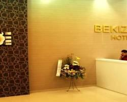 Bekizaar Business Hotel