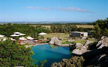 Photo of Hotel Fasano Punta Del Este