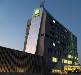 ‪Holiday Inn Bern-Westside‬