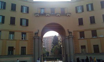 Photo of Bed & Breakfast Rossana Rome