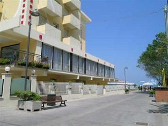 Photo of Artide Hotel Rimini