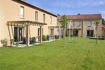 Photo of Residence le Clos des Vignes Bergerac