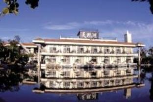 Photo of The Swan Lake Resort Hotel Pingtung