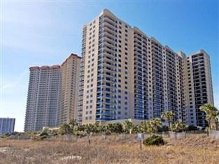 Photo of Kingston Plantation Condos Myrtle Beach