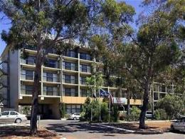 Photo of Ibis Styles Kalgoorlie