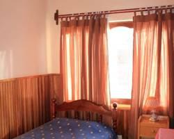 Photo of Hostal Valle Hermoso Tupiza