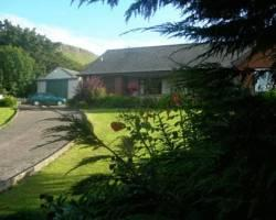 Photo of The Burn B&B Cushendall